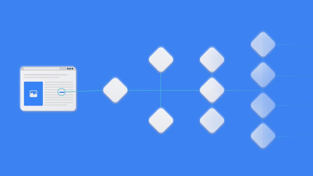 Comment créer l'arborescence d'un site internet grâce au SEO ?