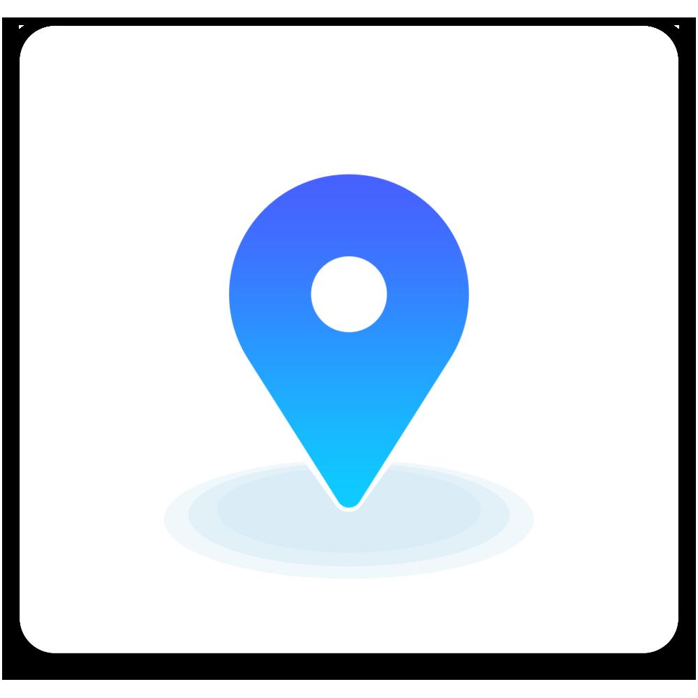 géolocalisation e-commerce