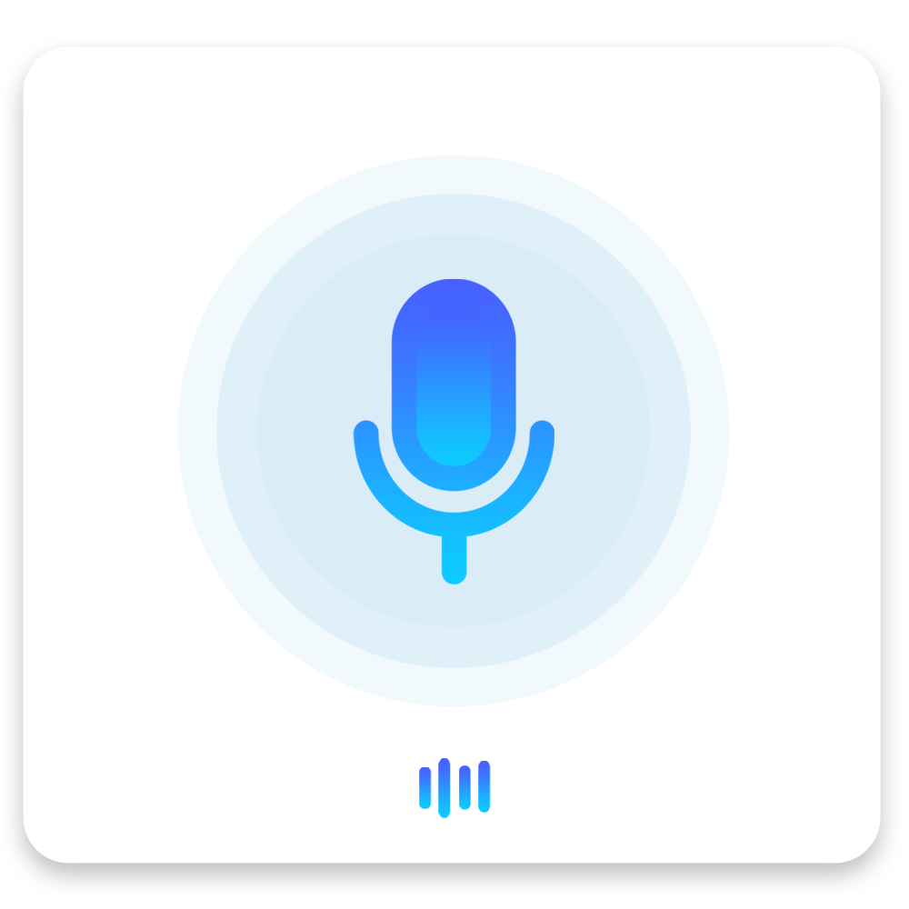 recherche vocale e-commerce