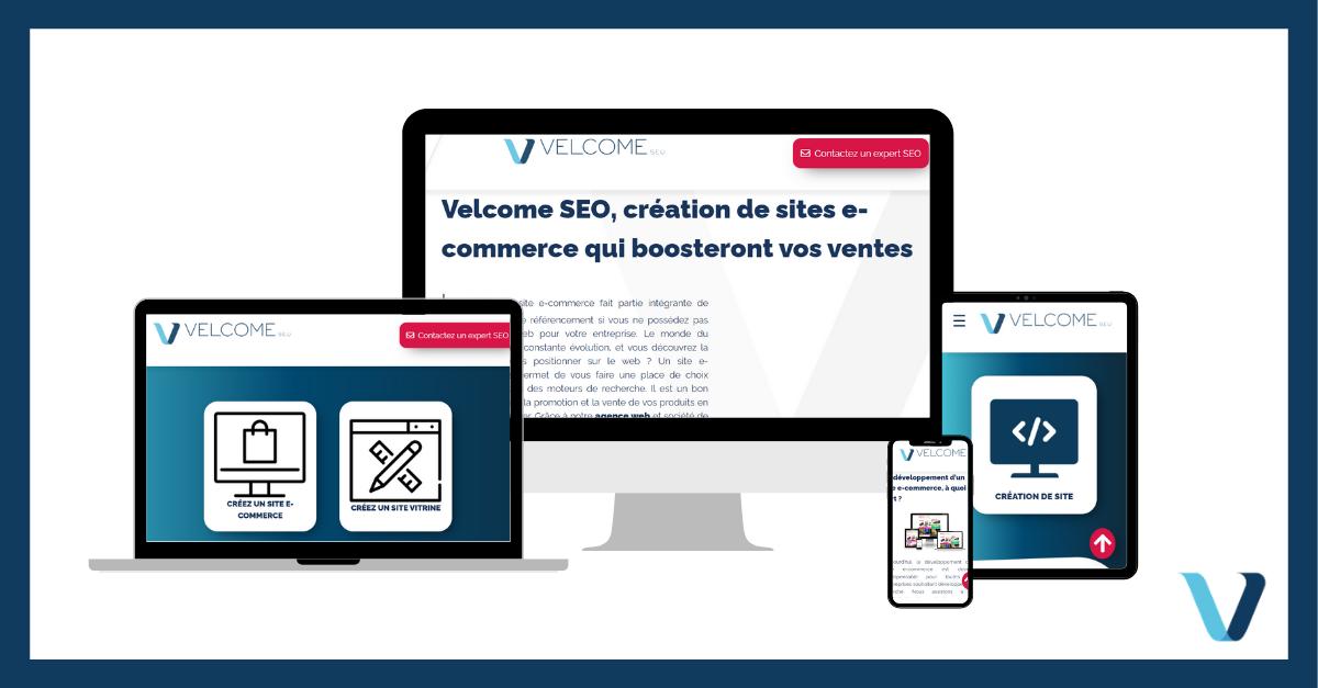 Créer un site e-commerce, comment s'y prendre ?