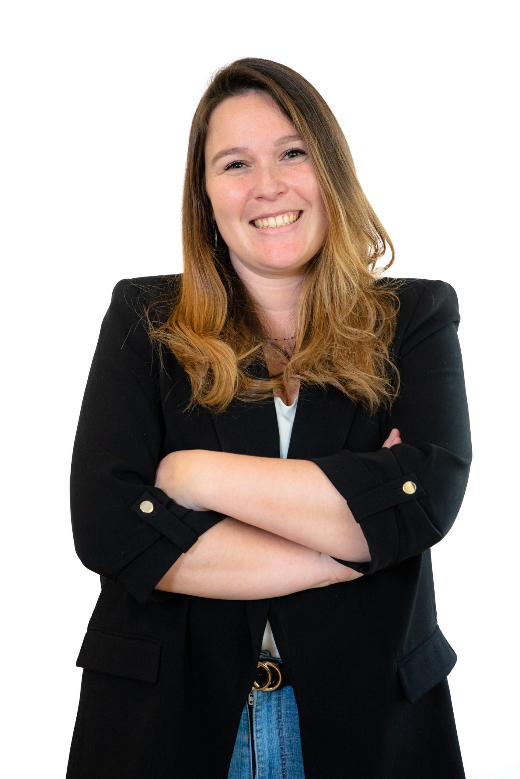 Diane Foletti