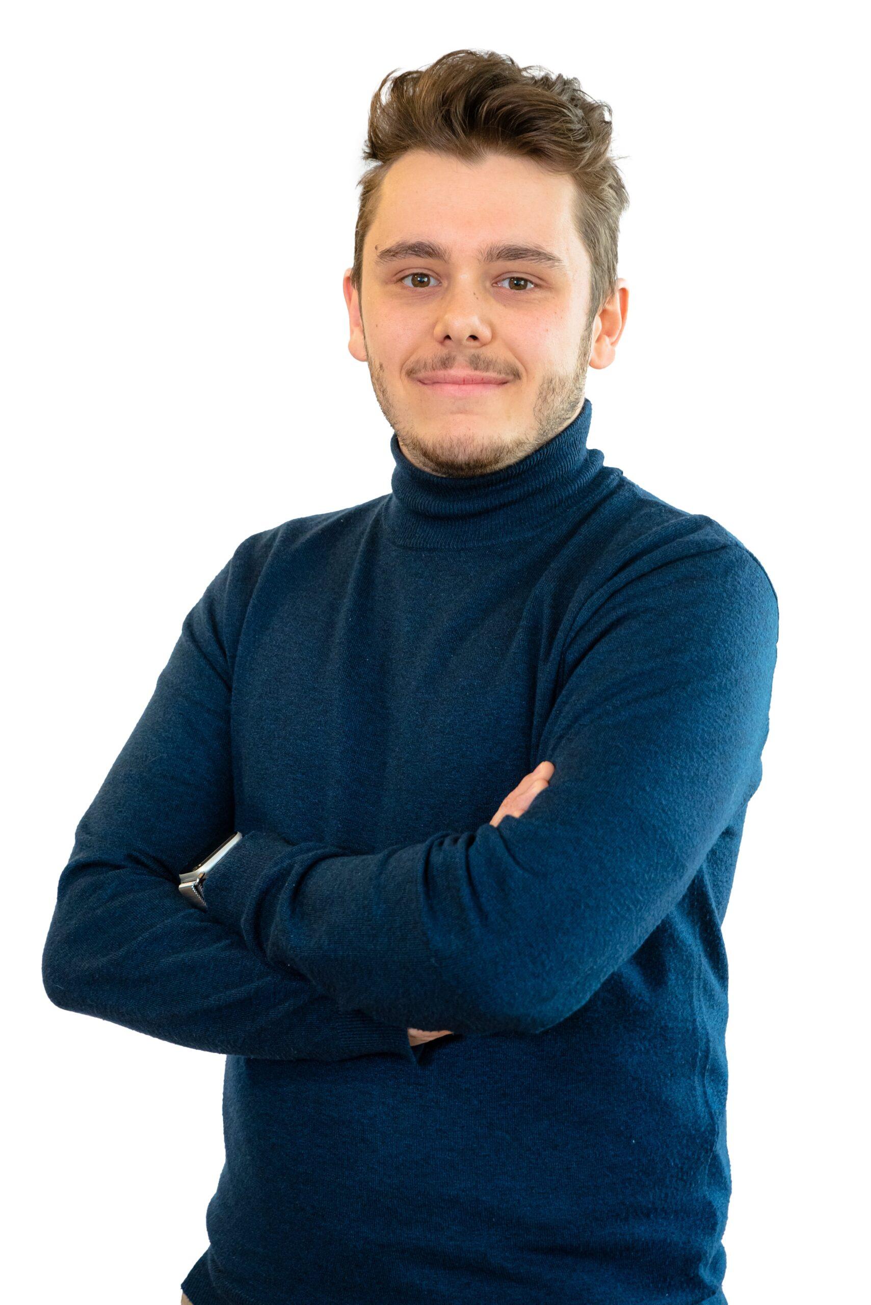 Bryan Medica